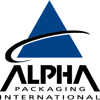 Alpha Packaging International
