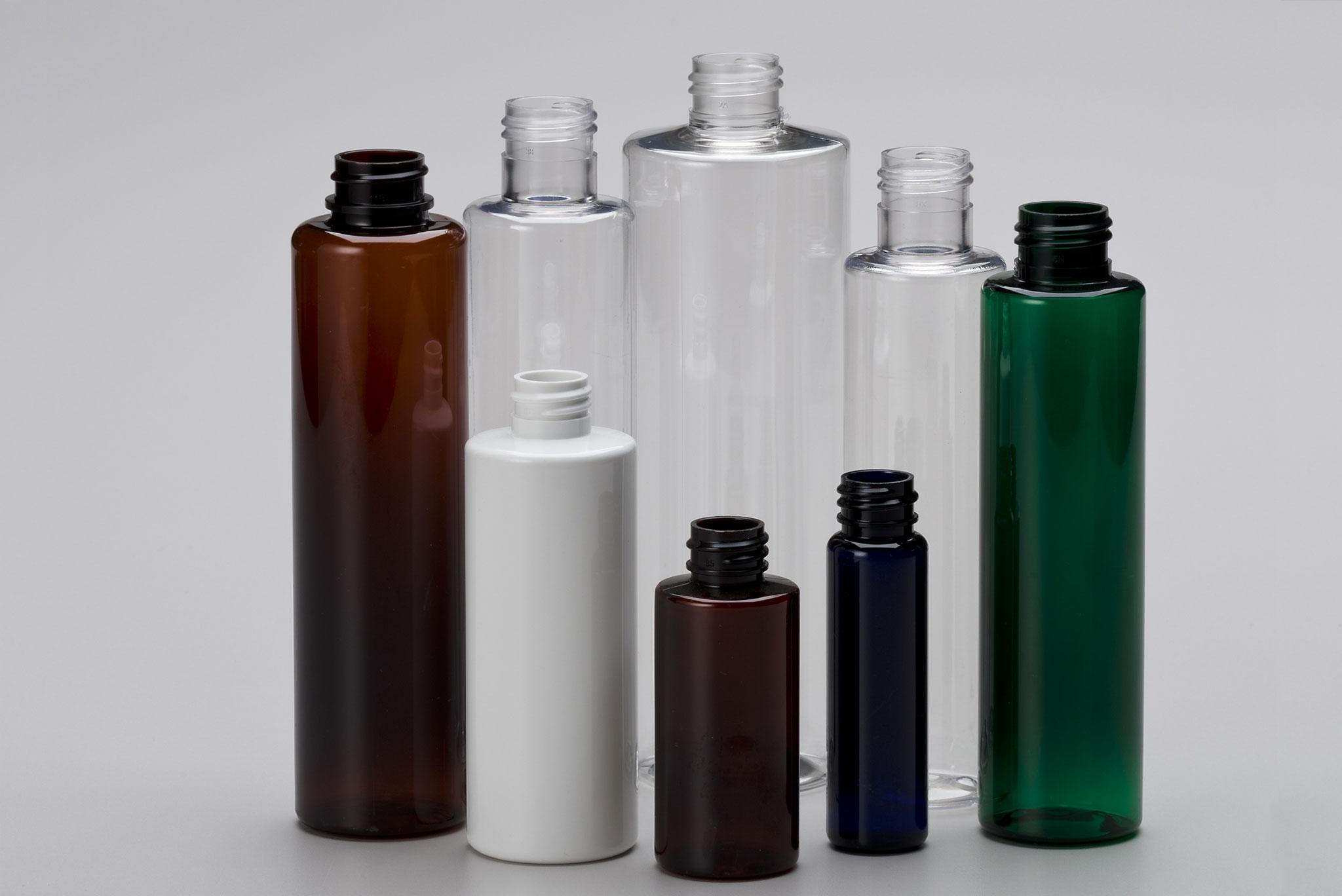 PET Cylinder USA